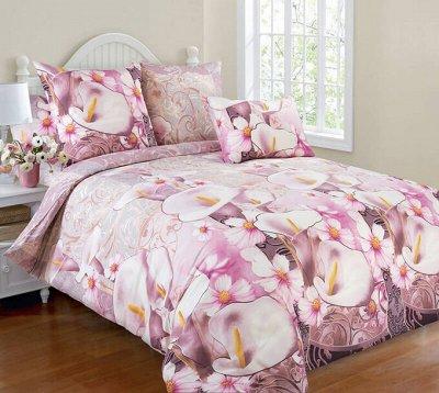 Яркие шторы и постельное в твой яркий дом! Цены просто wow! — Постельное белье — Постельное белье