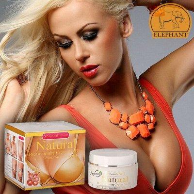 Супер крема от целлюлита! — Средства для коррекции фигуры Таиланд — Средства против целлюлита и растяжек