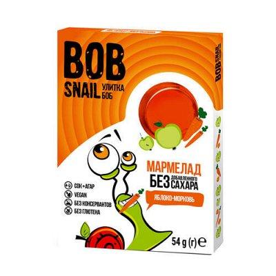 Самая большая ЭКО-ветка! Лучшее в твою продуктовую корзину — Детское питание — Кондитерские изделия
