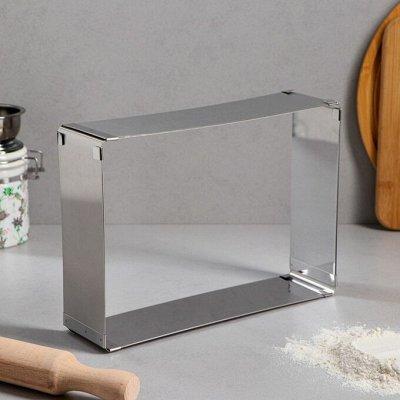 Готовь со вкусом. Посудная12 — Посуда для запекания и выпечки в духовом шкафу2 — Столовые приборы