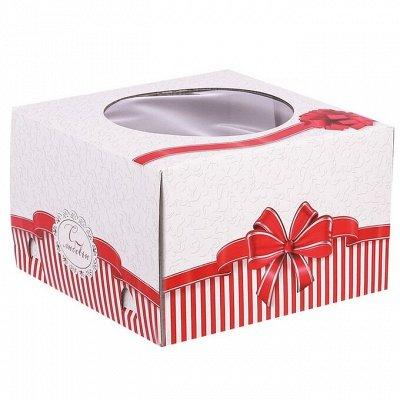 Готовь со вкусом. Посудная12 — Кондитерские принадлежности и инвентарь для выпечки1 — Посуда для СВЧ