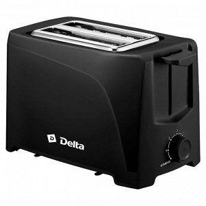 ✔ Дельта- Дискаунтер ✔ Товары для дома ✔- 43 — Тостеры электрические — Хлебопечки и тостеры