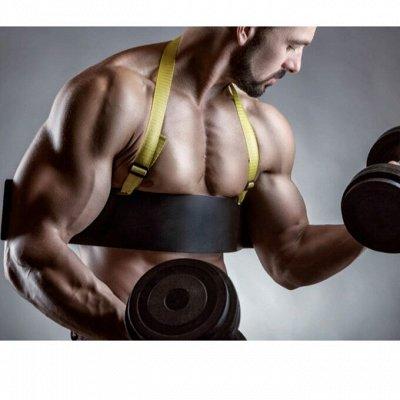 🧘♀️Идеальная фигура не выходя из дома! Спорт товары!🏋️♀️  — Тренажеры для прокачки мышц — Спортивный инвентарь