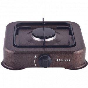 ✔ Дельта- Дискаунтер ✔ Товары для дома ✔- 43 — Плиты газовые,портативные,электрические — Плиты и вытяжки