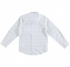 Рубашка Сарабанда