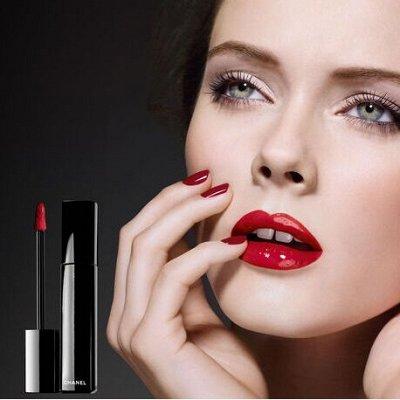 TNL Professional - Все для маникюра!Новая коллекция 8 чувств — Декоративная косметика+аксессуары — Декоративная косметика