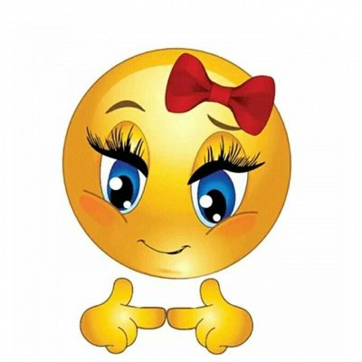 ЭКО тапки — Тапочки для девочек — Тапочки