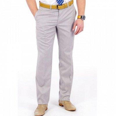 SVYATNYH - мужские футболки от 259 р. и многое другое! — ЛЕТНИЕ БРЮКИ И ШОРТЫ — Брюки