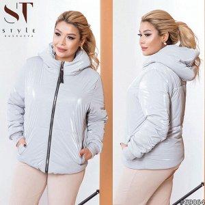 Куртка 59064