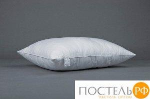 Детская подушка Гостиница. Производитель: AlViTek