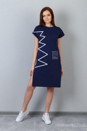 Платье Модель 1035-1
