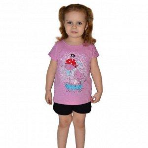 КМ-1423 Комплект детский
