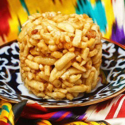 Вьетнам: Лапша от 17 руб, Кофе от 130 руб, Фрукты от 149 руб — Восточные сладости и конфеты — Конфеты