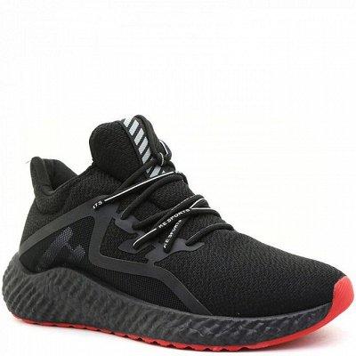 Триопт- обувь для всей семьи. Готовимся к лету — Обувь мужская. Всесезонная обувь — Для мужчин