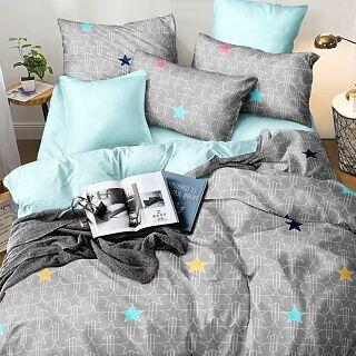 Анита 17 текстиль из Иваново - новинки + распродажа!   — Поплин Евро — Двуспальные и евро комплекты