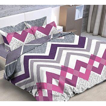 Анита 17 текстиль из Иваново - новинки + распродажа!   — Бязь Семейный — Семейные комплекты