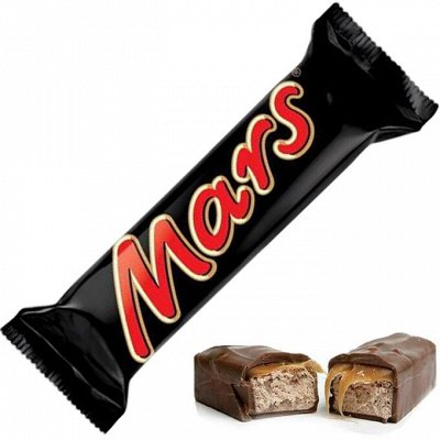 🍭НОВОЕ ПОСТУПЛЕНИЕ КОНФЕТ!Большой ассортимент на любой вкус — Шоколадные Батончики — Шоколад