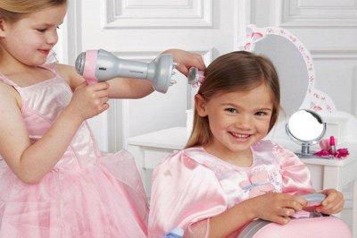 Чёкупила. Тысячи товаров для детей до 250р!   — Наборы для девочек: доктор, кухни, парикмахер т.п. — Игровые наборы