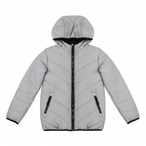 383402 Куртка для мальчиков