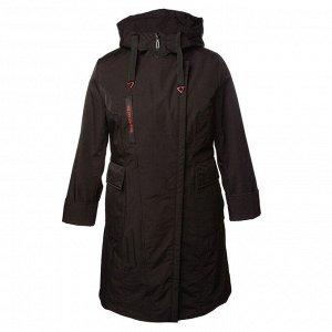 Пальто женское, Китай