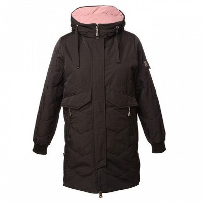 Одевашка - куртки и пальто, аксессуары для мужчин и женщин — Женское, Пальто из плащевой ткани — Пальто