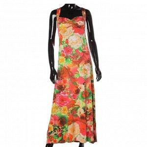 Сарафан женский, Style (Китай)