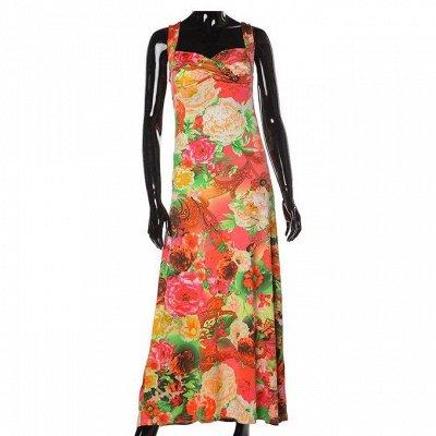 Одевашка - Распродажа пальто и курток — Женское, Сарафаны — Сарафаны