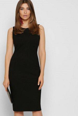 Платье  KP-10339-8