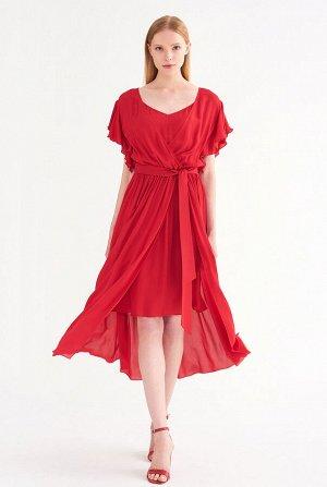 Платье шикарное! M.reason