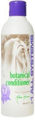 1 All Systems Botanical conditioner кондиционер на основе растительных экстрактов 250 мл