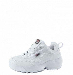 кроссовки отличные на 39-39,5рр (25,2-25,5)