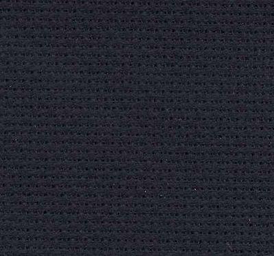 Мир увлечений: акс-ры для вышивки, станки, пряжа — Канва «Bestex» — Наборы