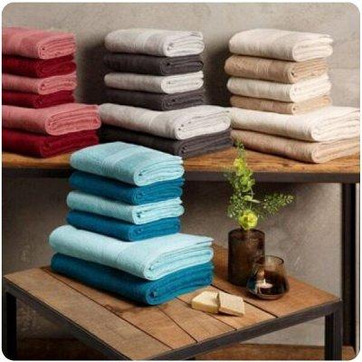 Приятных сновидений❤ViaSnab — Маxra-полотенца — Полотенца