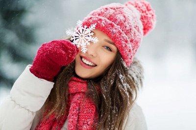 ⁂ Варяжские рукавицы *⁂* Носки *⁂* Все размеры! — Варежки подростковые (10-12 лет) — Вязаные перчатки и варежки