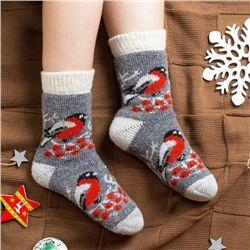 ⁂ Варяжские рукавицы *⁂* Носки *⁂* Все размеры! — Носки детские — Носки