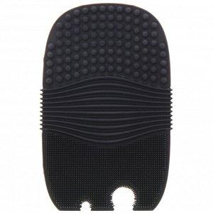 E.L.F., Перчатка для чистки кистей для макияжа, 1 шт.