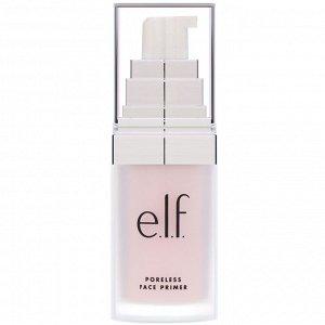 E.L.F., выравнивающая основа под макияж, 14 мл (0,47 жидкой унции)