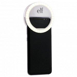 E.L.F., Лампа для селфи Glow on the Go, 1 шт.