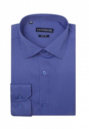 R100112FV-сорочка мужская