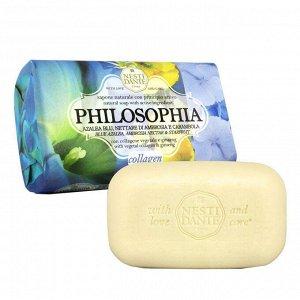 Мыло Nesti Dante Philosophia Collagen 250 g