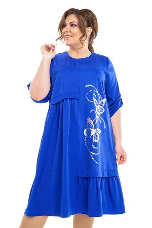 Платье-1433