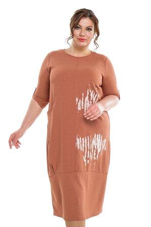 Платье-1471