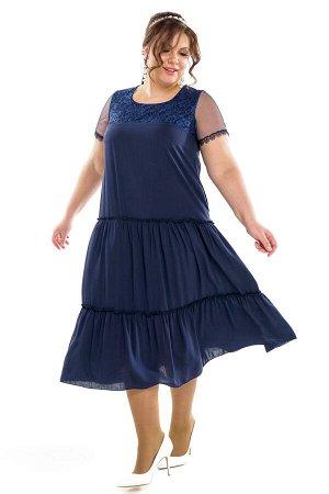 Платье-1441