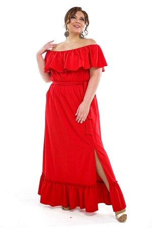 Платье-1461