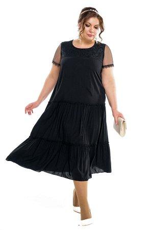 Платье-1478