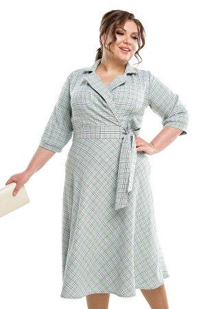 Платье-1415