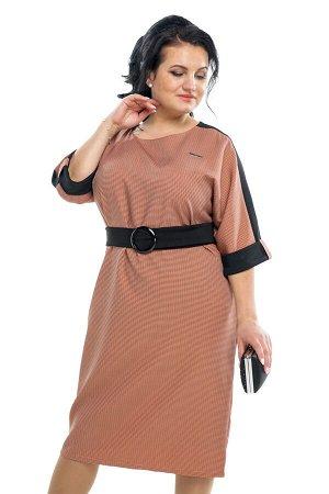 Платье-1019