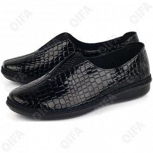Женские туфли Свободные размеры 37, 38, 38