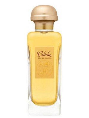 .Hermes Caleche Soie de Parfum lady tester 100ml edp
