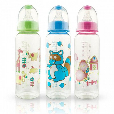 Экспресс! Подгузники YOURSUN  - 599 рублей! — Детские бутылочки, поильники для кормления!Новинки! — Все для кормления